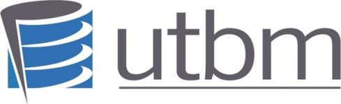 Logo of Plateforme Pédagogique UTBM